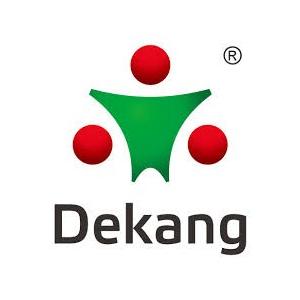 E-liquid Dekang - výprodej