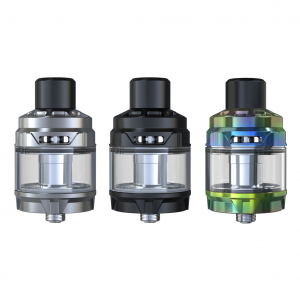 Joyetech CUBIS Max Clearomizer 5ml
