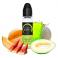 Příchuť Imperia Catch'a Bana, Monster Melon (melounový energetický nápoj)