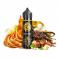 Příchuť PJ Empire High Rider Jackpot - Tabák, vanilka, karamel a oříšky (20ml)