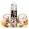 Příchuť Alpha Origins Cinnamon Buns - Skořicový šnek (15ml) - S&V