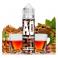Příchuť Alpha Origins Nutty Tobacco - Tabák s ořechy a whiskey (15ml) - S&V