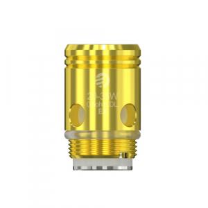 Joyetech EX atomizer pro Exceed 0,5ohm