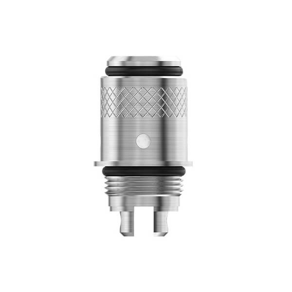 Joyetech ego one CL Pure Cotton atomizer 1,0ohm
