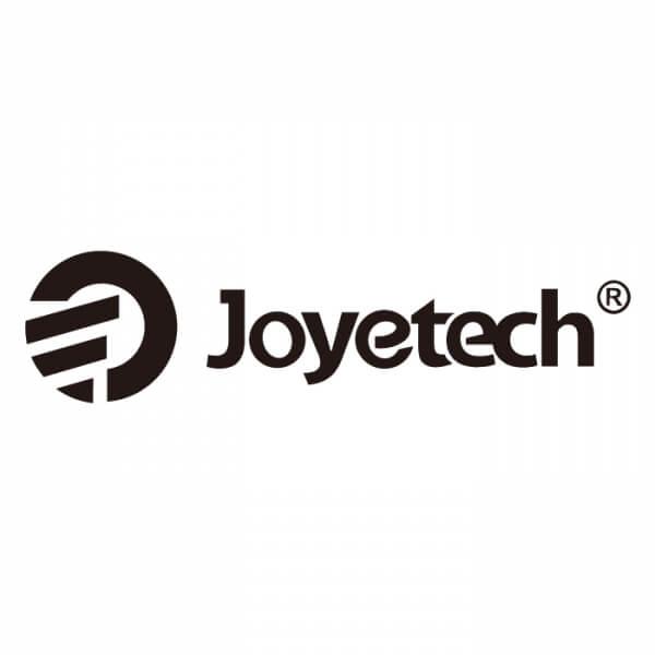 E-liquid Joyetech - výprodej