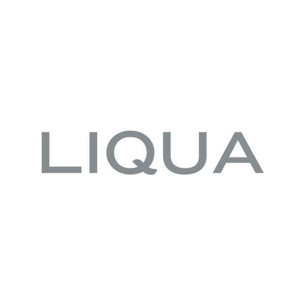 E-liquid Liqua - výprodej