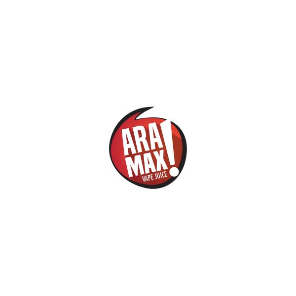 E-liquid Aramax - výprodej