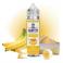 Příchuť Daintýs Premium Banana Cake 20ml