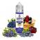 Příchuť Daintýs Premium Blueberry Pancake - Borůvkové palačinky (20ml)