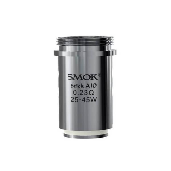 Žhavící hlava Smoktech Stick AIO 0,23ohm