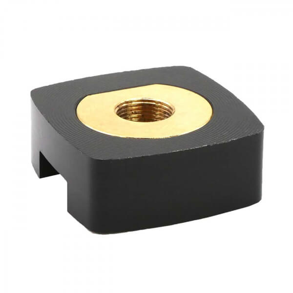 Adaptér 510 pro Voopoo Vinci Pod
