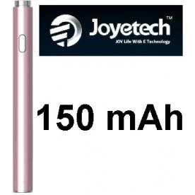Baterie Joyetech 510CC, 150mAh, růžová