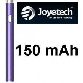 Baterie Joyetech 510CC, 150mAh, fialová
