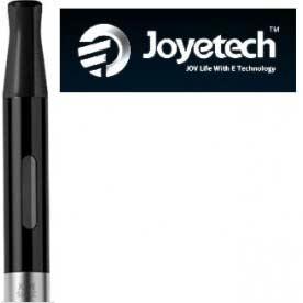 Clearomizér Joyetech 510CC, černý