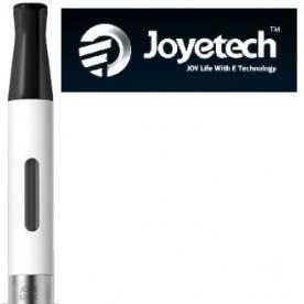 Clearomizér Joyetech 510CC, bílý