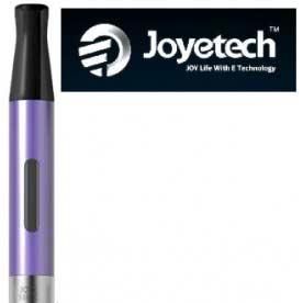 Clearomizér Joyetech 510CC, fialový