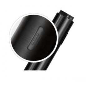 Silikonová krytka USB portu Joyetech eCom