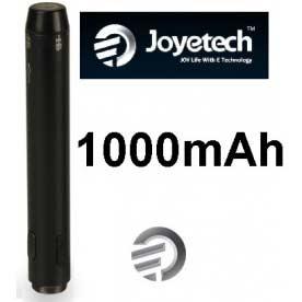 Baterie Joyetech eCom, 1000mAh, černá