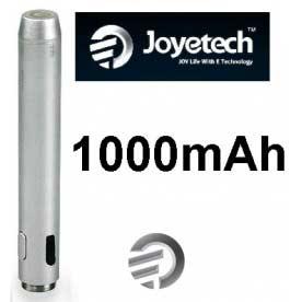 Baterie Joyetech eCom, 1000mAh, šedá(Space Grey)