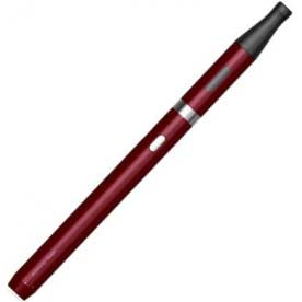 Elektronická cigareta Joyetech eCom-C, 1300mAh, červená, 1ks