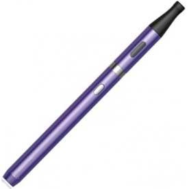 Elektronická cigareta Joyetech eCom-C, 650mAh, fialová, 1ks