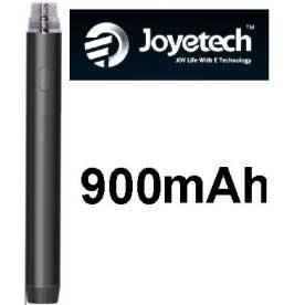Joyetech eCom-C Twist baterie, 900mAh, černá
