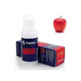 E-liquid Joyetech Apple(jablko), 10ml, 0mg