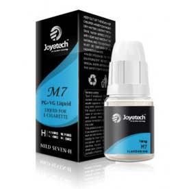 E-liquid Joyetech M7