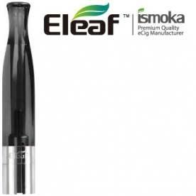 BCC-CT iSmoka-Eleaf, 1.6ml, 1.8ohm, černá