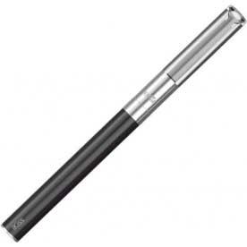 iSmoka-Eleaf iKiss elektronická cigareta 180mAh, černá, manuální baterie