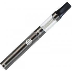 iSmoka-Eleaf iKit elektronická cigareta 650mAh Black, černá, manuální baterie