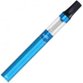 iSmoka-Eleaf iKit elektronická cigareta 650mAh Blue, modrá, automatická baterie