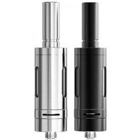 Joyetech Delta 19 clearomizer 3,5ml Black, černá