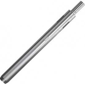 Joyetech eCom Mega 20w elektronická cigareta 1600mAh Silver, stříbrná