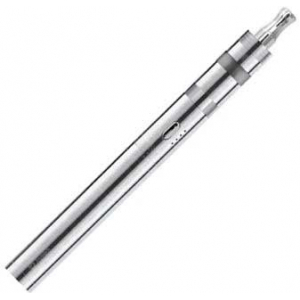 Elektronická cigareta Joyetech eMode, 2500 mAh, Stříbrná, 1ks