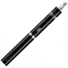 Elektronická cigareta Joyetech eMode, 2100 mAh, Černá, 1ks