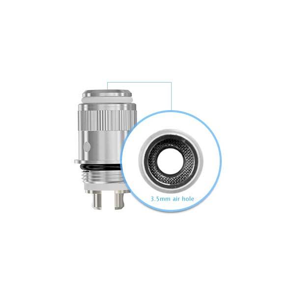 Joyetech atomizer eGo ONE 0,5ohm