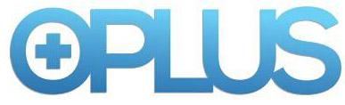 Oplus e-liquid
