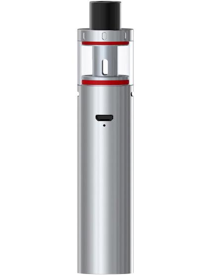 Elektronická cigareta Smoktech Vape Pen Plus