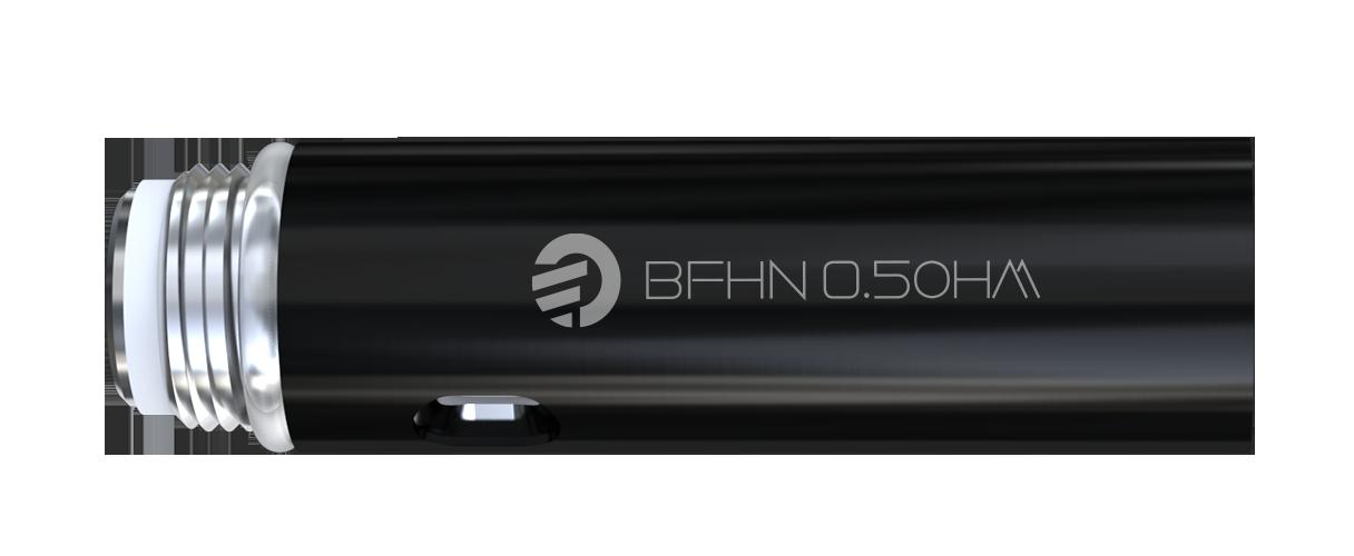 Náhradní atomizer pro elektronickou cigaretu Joyetech eGo AIO ECO.
