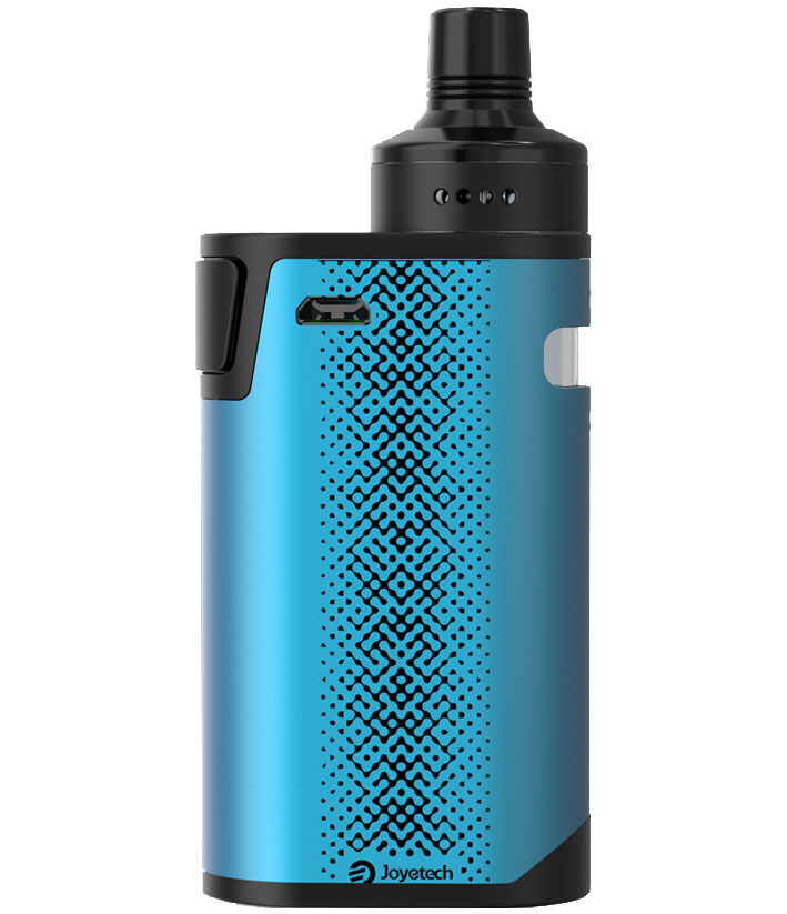 Grip Joyetech CuBox AIO