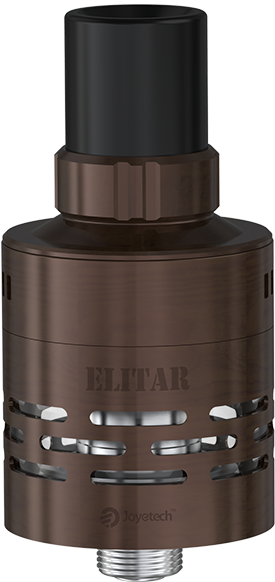 Clearomizer Joyetech elitar