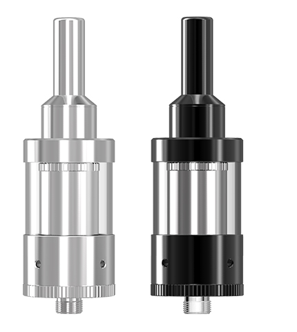 Clearomizér iSmoka-Eleaf Lemo Drop