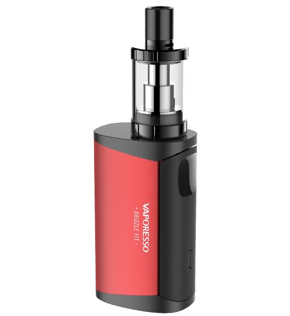 Elektronická cigareta Vaporesso Drizzle Fit