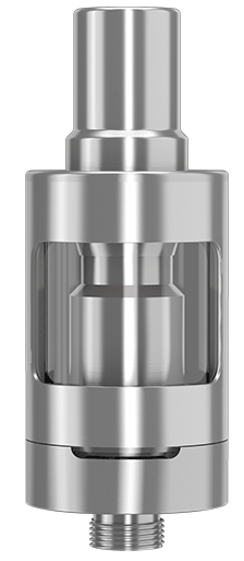 Clearomizer Joyetech eGo ONE V2 2ml