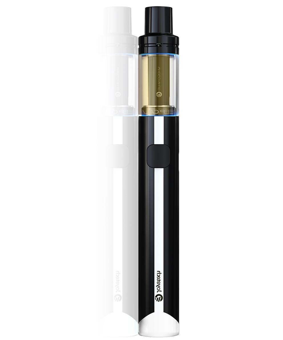 Elektronická cigareta Joyetech eGo AIO ECO