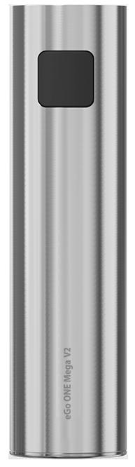 Baterie Joyetech eGo ONE Mega V2 2200mAh