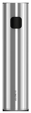 Baterie Joyetech eGo ONE V2 1500mAh