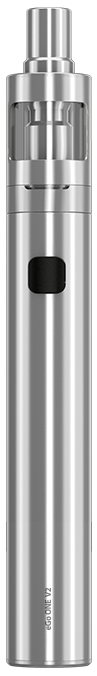 Elektronická cigareta Joyetech eGo ONE XL V2 2200mAh