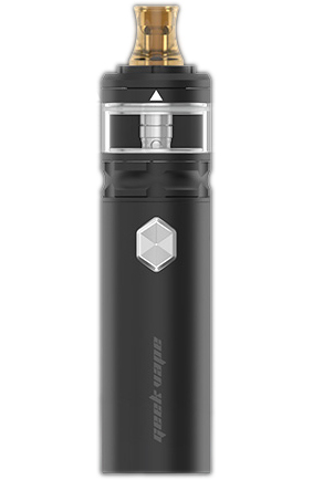 Elektronická cigareta GeekVape Flint